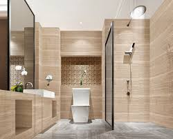 Bathrooms Designs by Bathroom Ideas How To Get Your Bathroom Design Right The Life