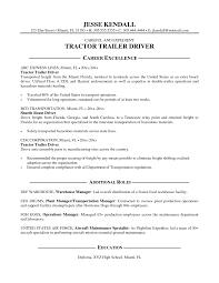 sample resume simple driver resume samples free sample cover letter teacher simple tractor trailer driver resume sample vinodomia professional resumes simple tractor trailer driver resume sample 1024x1325