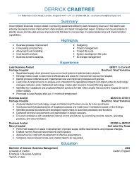 Automation Engineer Resume Example   SinglePageResume com   industrial engineering resume