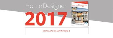 Home Design Pro Download by 100 Home Sketcher Ultimate Virtual Room Maker House Plan