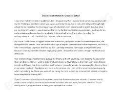 sample essay for graduate school