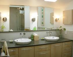 beautiful small bathroom design sydney 8282