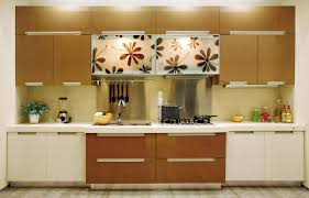 kitchen awesome brown solid wood kitchen cabinet drawer fronts