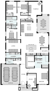 Plans Design by 1019 Best Travaux Images On Pinterest Floor Plans Home Design