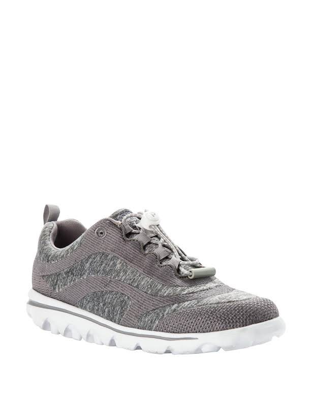 Propet TravelActiv Aero Sneaker, Adult,