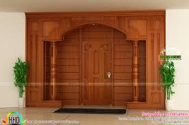 Kerala Style Home Front Door Design by Front Doors Unique Coloring Tamilnadu Front Door Design 7 Single