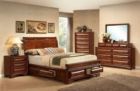 King Size Bedroom Set With Armoire Bedroom Wall Units Ikea Ebay Sets Snsm155com Simple Ideas