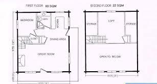 one room floor plans magnificent 16 room cabin floor plans open