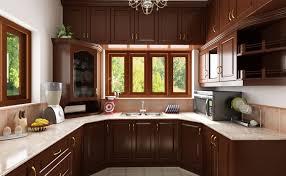 Contemporary Kitchen Designs 2013 Indian Kitchen Designs Photos Kitchen Design Ideas