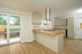 burford grey kitchen winda 7 furniture howdens burford kitchen in flint grey kitchens
