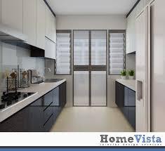 4 room bto yishun hdb bto homevista kitchen design ideas