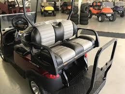 2018 club car onward wiers golf carts u0026 utility vehicles