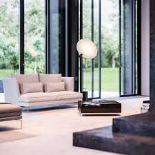 Home Concepts Interior Design Pte Ltd 3 Natural Interior Concepts With Floor To Ceiling Windows