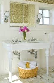 12 best small bathrooms images on pinterest sinks for small