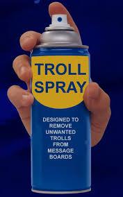 L'UE finance des patrouilles de Trolls sur l'Internet ? Images?q=tbn:ANd9GcT5yefIOmC1YYNfwkpkHr-SkZbdDbKddyPeVfdCLuhxMtdp5h--MQ&t=1