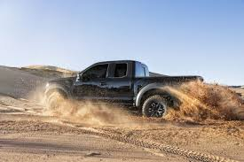 Ford Raptor Custom - 1000 ideas about ford raptor 2015 on pinterest ford svt ford