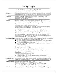 occupational therapy resume examples excel resume template resume cv cover letter great resume excel resume template medical school resume template occupational therapist resume example doctor resume template 16 free
