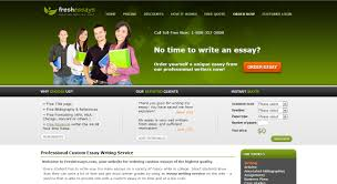 Custom essay services uk   Dissertation statistical service help Lot esparkFree Examples Essay And Paper