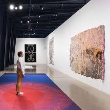 Wall Carpet by Wall To Wall Carpet S Nyc Carpet Vidalondon