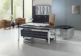office awesome modern executive desk designs ideas executive