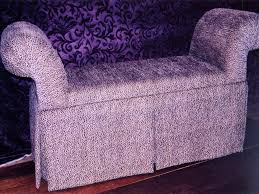 Furniture Upholstery Fabric by Furniture Upholstery Ideas And Pictures