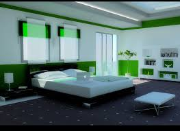extraordinary image of colored bedroom for your inspiration