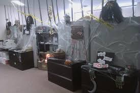 Office Decoration Theme Halloween Office Decoration Office Halloween Spider Hole Find