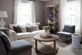 Ideas For Living Room Furniture by Living Room Furnitu Make A Photo Gallery Living Room Furniture
