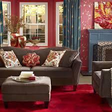Home Decor Liquidators Hazelwood Mo by Home Decor Fabric Home Design Ideas