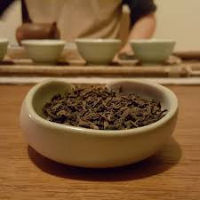 hiv dating clubs in kenya Between      and       a Japanese producer commissioned a Taiwanese grower processor to create an oolong for export       to Ger