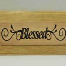Personalized Signs For Home Decorating Best Custom Painted Wood Signs For Home Products On Wanelo