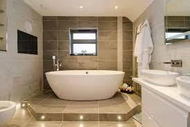 Rona Bathroom Vanity by French Bathroom Vanity Amazing Powder Room Design With Gray