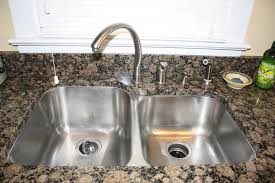 100 how to replace the kitchen faucet how to remove u0026
