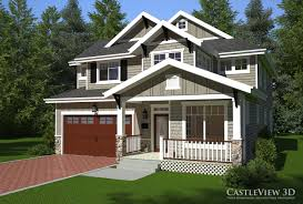 house plans with finished bat on big open floor plans ranch with