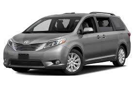 toyota motor car used cars for sale at a1 toyota in new haven ct auto com
