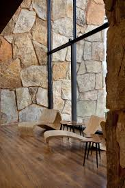 2915 best stone images on pinterest live architecture and