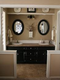 Bathrooms Color Ideas Master Bathroom Paint Colors Master Bathroom Color Schemes Ideas