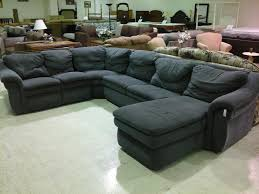 amusing chaise queen sleeper sectional sofa 55 on sectional sofas