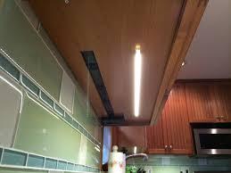Kitchen Cabinet Outlet Plugmold Under Cabinet Best Home Furniture Decoration