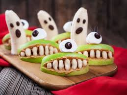 this year u0027s top food costumes and halloween recipes on pinterest