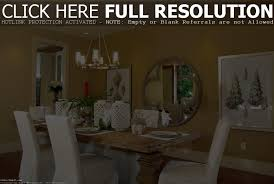 dining room diy dining room table ideas on a budget gallery to