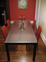 long thin dining room table dining room decoration