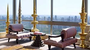 Home Furnishing Stores In Bangalore 11 Design Stores You Can U0027t Miss If You U0027re Redecorating Your Home