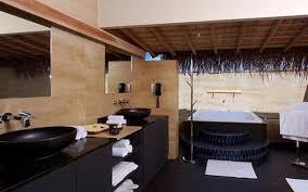 Japanese Bathroom Design Gallery Of Bathroom Design Japanese - Japanese bathroom design