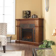Classic Modern Living Room Living Room Amazing Modern Electric Fireplace Design Electric