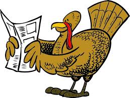 free animated thanksgiving clipart ofcs update u2013 november 18 2016 olmsted falls schools blog update