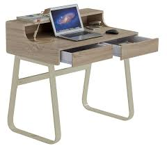 Compact Laptop Desk by Top 10 Best Desks For Small Spaces