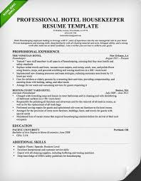 Free Cover Letter Template         Free Word  PDF Documents Download     Work   Chron com   Houston Chronicle
