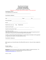 mcdonalds job description resume 100 hotel security job description resume bomb appraisal