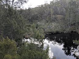Endrick River